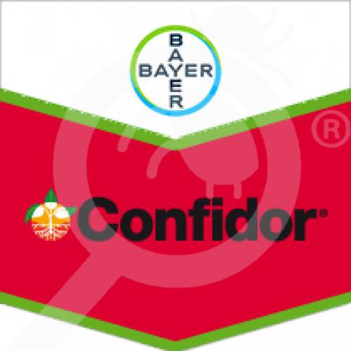 au bayer insecticide crop confidor 200 ml - 1, small