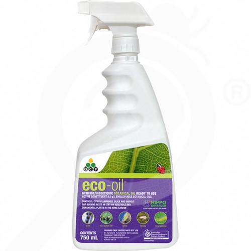 au ocp insecticide crop eco oil rtu 750 ml - 1, small