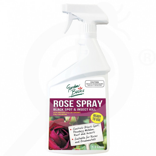 au multicrop insecticide crop insect and pest spray rtu 1 2 l - 1, small