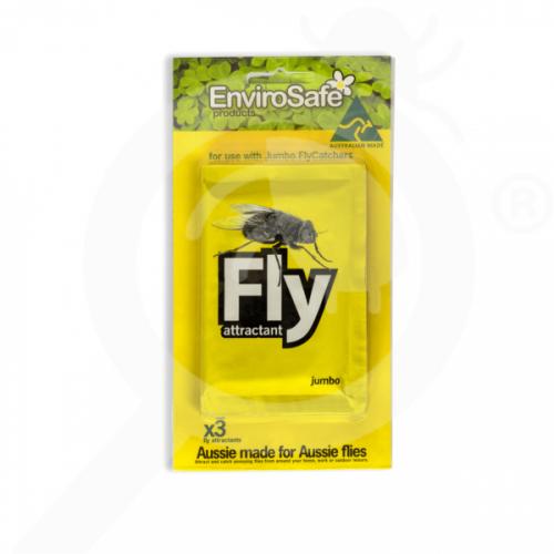 au rentokil trap jumbo fly bait 3 p - 2, small