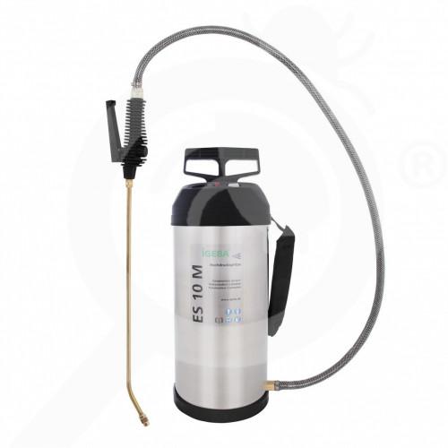 au igeba sprayer fogger es 10 m - 0, small