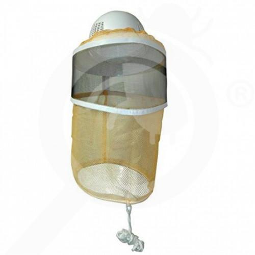 au globe australia safety equipment chillean bee viel hood - 1, small
