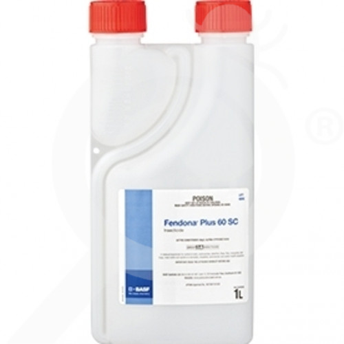 au basf insecticide fendona plus 60 sc 1 l - 2, small