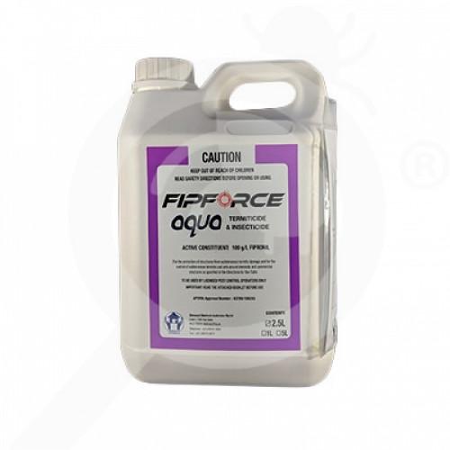 au swca insecticide fipforce aqua 2 5 l - 1, small