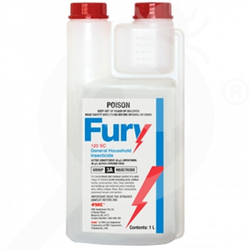 au fmc insecticide fury 120sc 1 l - 1, small