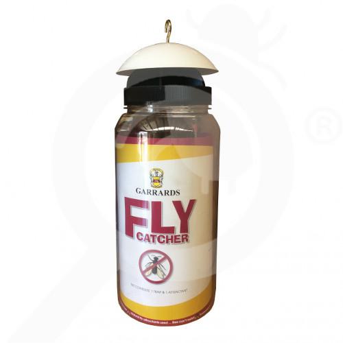 au garrards trap attractant fly catcher bait 2 p - 1, small