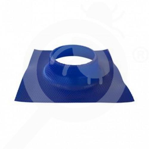 au fmc repellent flexi guard 100 mm - 1, small