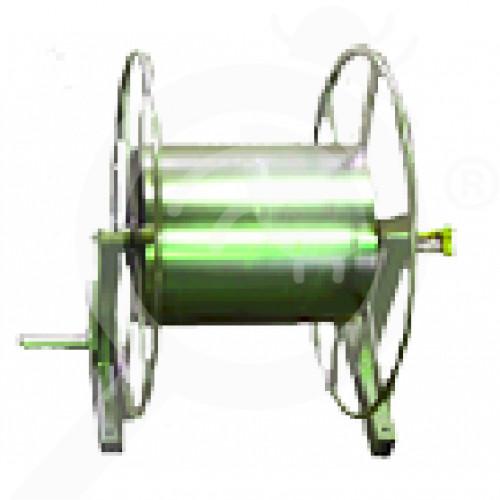 au globe au accessory hose reel high profile 1 2 - 2, small