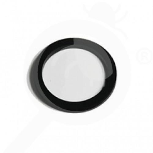 au bg accessory bg22028000 p 268 k seal tank gasket - 1, small