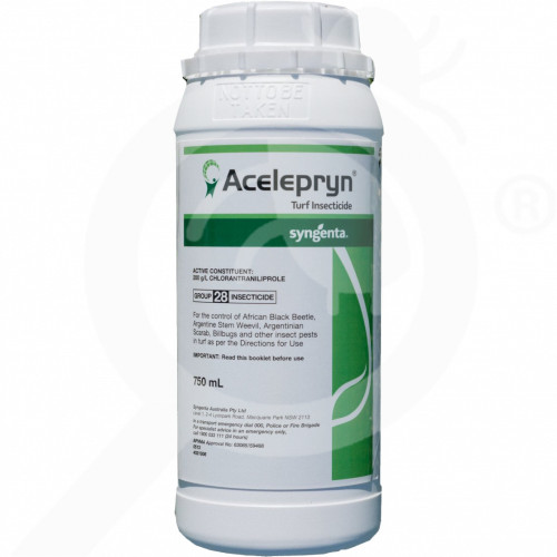 au syngenta insecticide crop acelepryn 750 ml - 1, small
