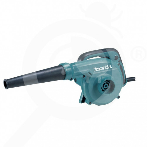 au makita sprayer fogger makita mist gun - 1, small