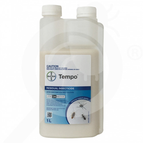 au bayer insecticide crop tempo sc 2 5 l - 1, small