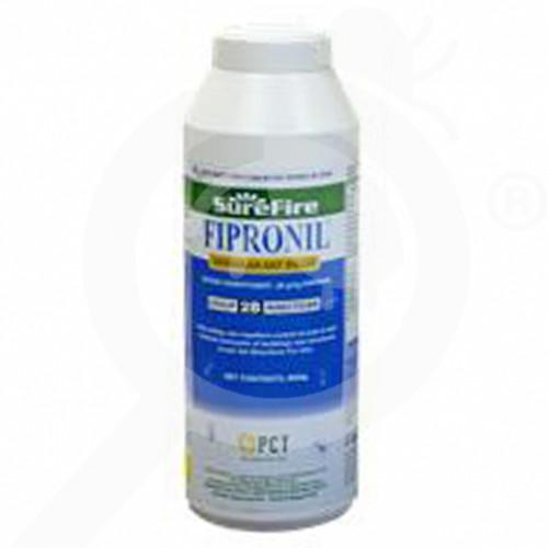 au-pct-insecticide-surefire-fipronil-granular-ant-killer-500-g - 0, small