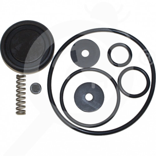 au solo repair kit 425 425d repair kit - 1, small