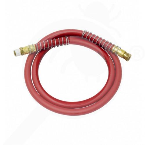 au bg accessory bg22030100 d 50 hose unit 48 - 1, small