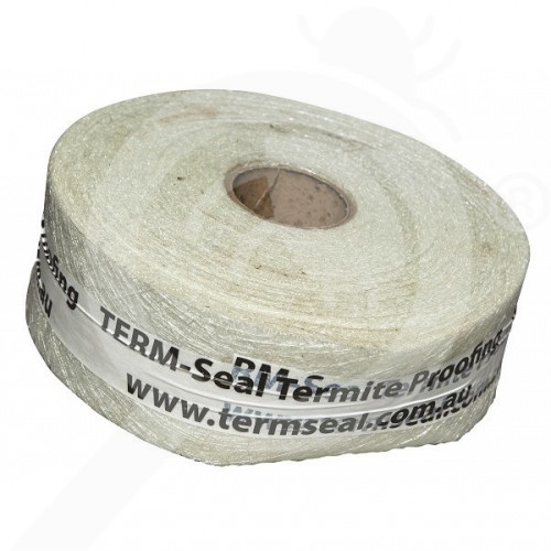 au term seal special unit reno band 100 mmx160 m - 1, small