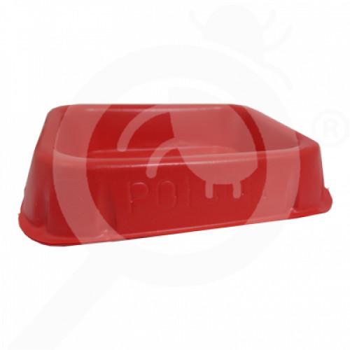 au-eu-bait-station-tray-small-plastic - 0, small