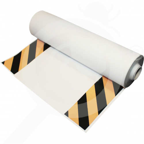 au silvandersson trap silvalure insect rodent barrier tape - 1, small