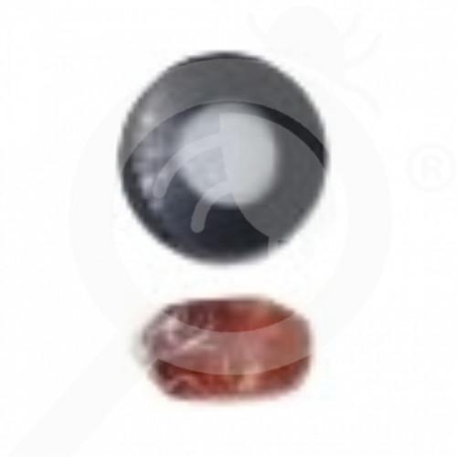 au bg accessory bg22029000 np 277 polypropylene cup - 1, small