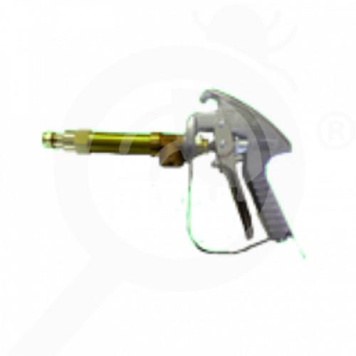 au silvan accessory gunjet spray gun ss43 - 1, small
