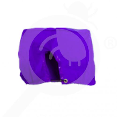 au globe au accessory nova canvas motor cover - 1, small