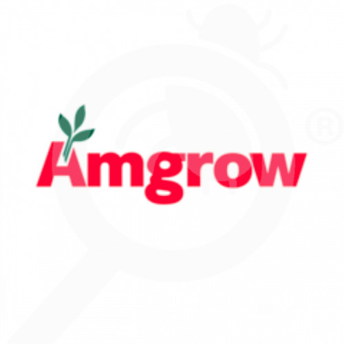 au amgrow herbicide twin 20 l - 1, small