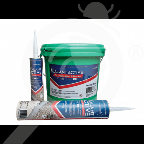 au term seal special unit active sealant 10 l - 1, small