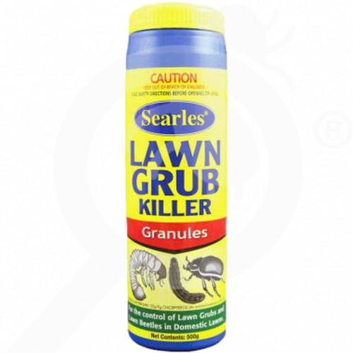 au searles insecticide crop lawn grub killer 500 g - 1, small