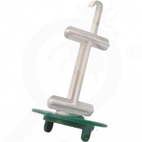 au dow agrosciences accessory sentricon key - 1, small