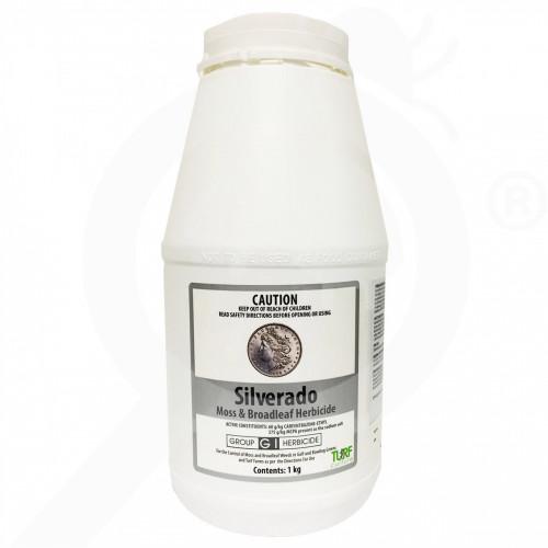 au turf culture herbicide silverado 1 kg - 1, small