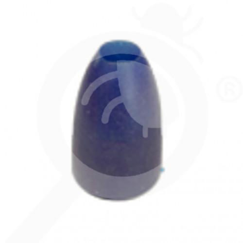 au globe accessory slab sealing cork 10 mm - 1, small