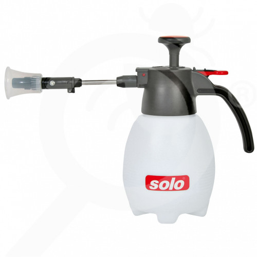 au solo sprayer 401 - 0, small