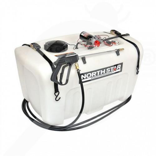 au northstar sprayer nu200l - 1, small