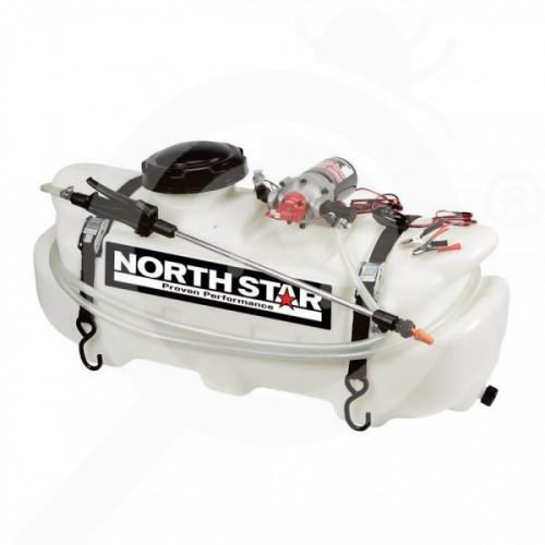 au northstar sprayer nu60l - 1, small