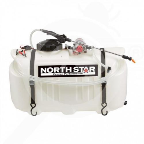 au northstar sprayer nu98l - 1, small