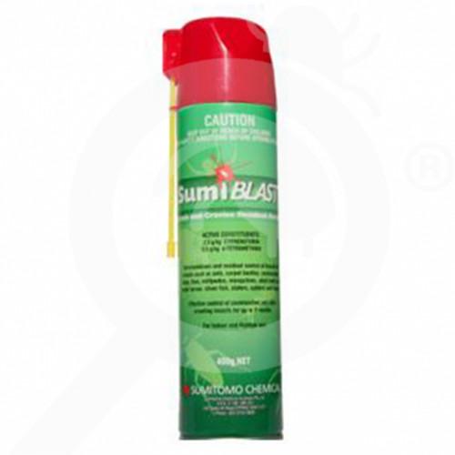 au-sumitomo-insecticide-sumiblast-400-g - 0, small