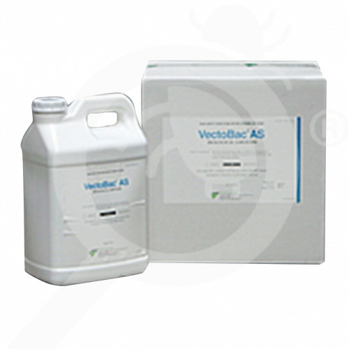 au sumitomo chemical agro insecticide vectobac 12as 10 l - 1, small