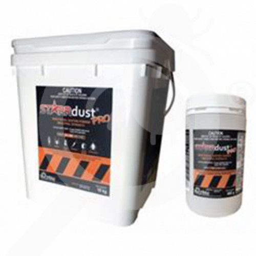 au sundew solutions insecticide starrdustpro 10 kg - 1, small