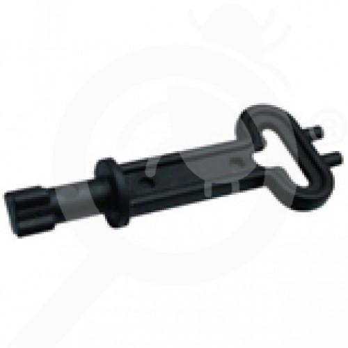 au globe australia accessory sx rodent station key - 1, small