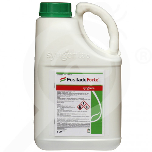 au syngenta herbicide fusilade forte ec 5 l - 1, small