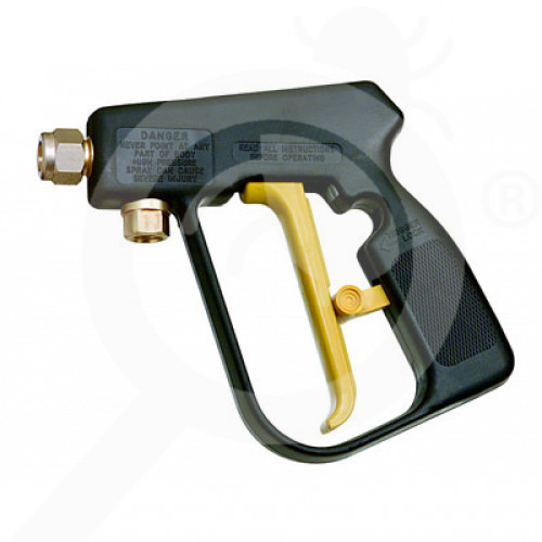 au silvan accessory gunjet spray gun ss30 - 1, small