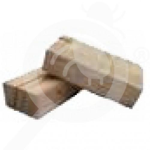 au sherwood chemicals bait station termatrix timber - 1, small