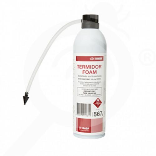au basf insecticide termidor foam 567 g - 1, small