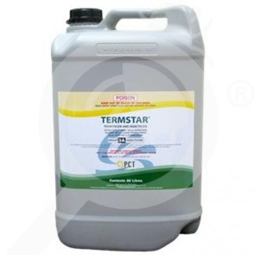 au pct insecticide termstar bifenthrin ec 20 l - 1, small