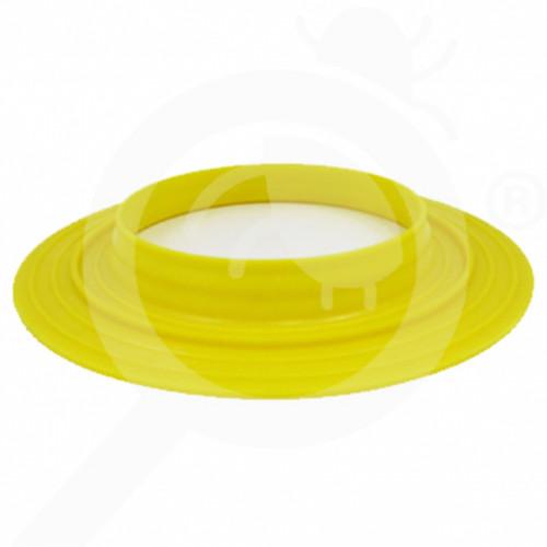 au-termstop-repellent-pc40-termite-pipe-collar-40-mm - 0, small