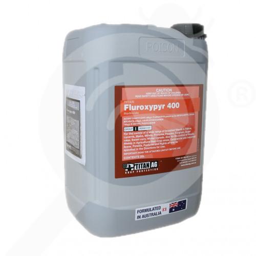 au titan herbicide titan fluroxypyr 400 20 l - 1, small