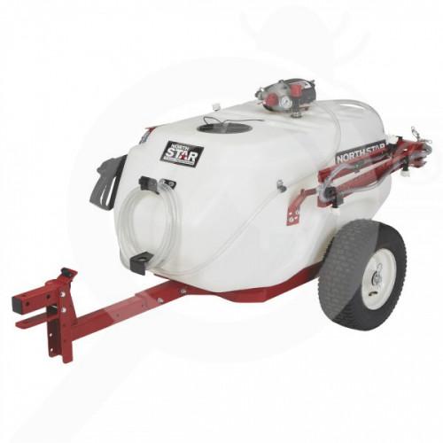 au northstar sprayer nutb231 - 1, small