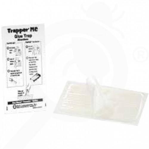 au bell lab trap trapper mc - 2, small