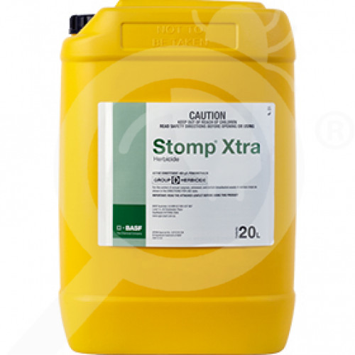 au basf herbicide stomp xtra 20 l - 2, small