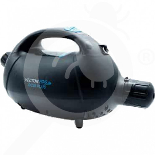 au vectorfog cold fogger dc20 cordless - 1, small